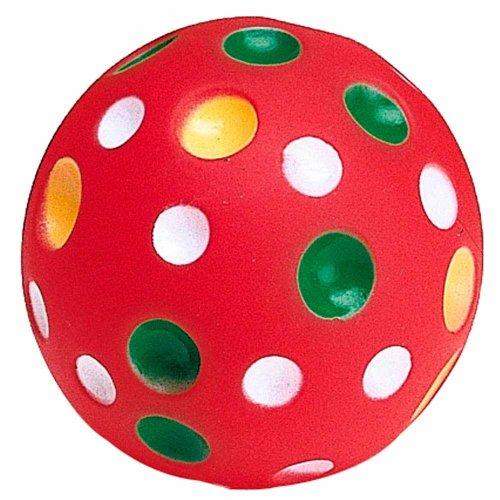 Ferplast Pa - яркий мяч Ферпласт для собак