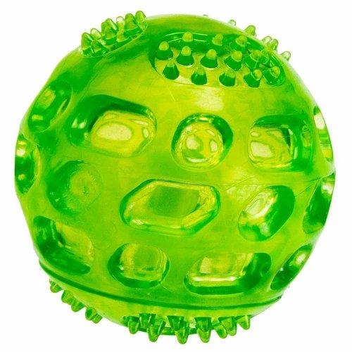 Ferplast Pa 6411-6412 - мяч Ферпласт для собак