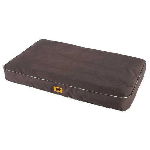 Ferplast Polo Cushion Brown - матрац Ферпласт для собак