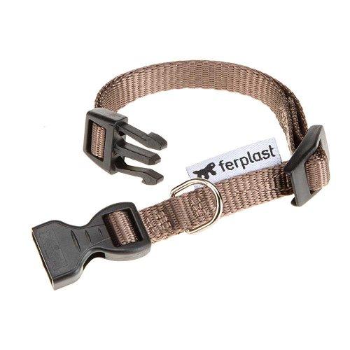 Ferplast Club Collar C 15-44 - ошейник Ферпласт для собак