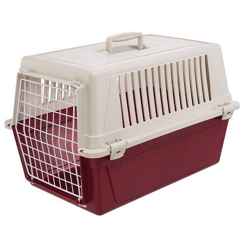 Ferplast Atlas EL - переноска Ферпласт для собак и кошек