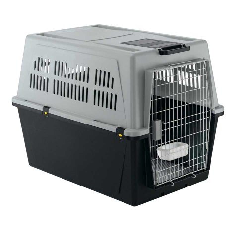 Ferplast Atlas 70 Professional - переноска Ферпласт для больших собак
