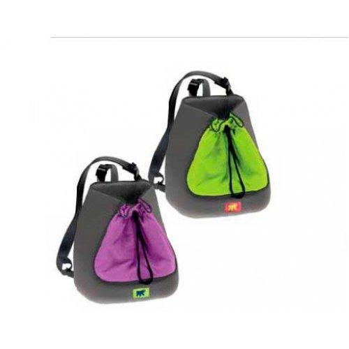 Ferplast Trip - сумка-переноска Ферпласт для собак и кошек