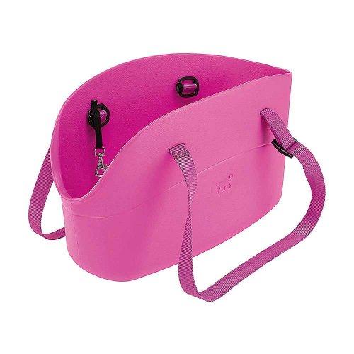 Ferplast Wintch-Me Small - сумка-переноска Ферпласт для собак и кошек