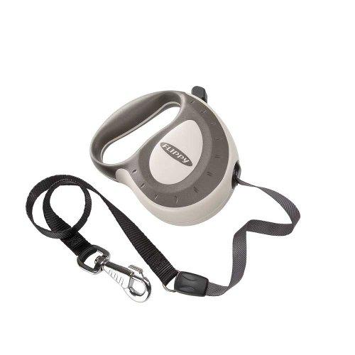Ferplast Flippy Controller Tape Medium - рулетка Ферпласт для собак весом до 50 кг