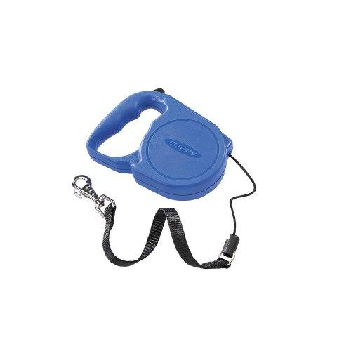 Ferplast Flippy Regular Lagre - рулетка Ферпласт для собак весом до 40 кг