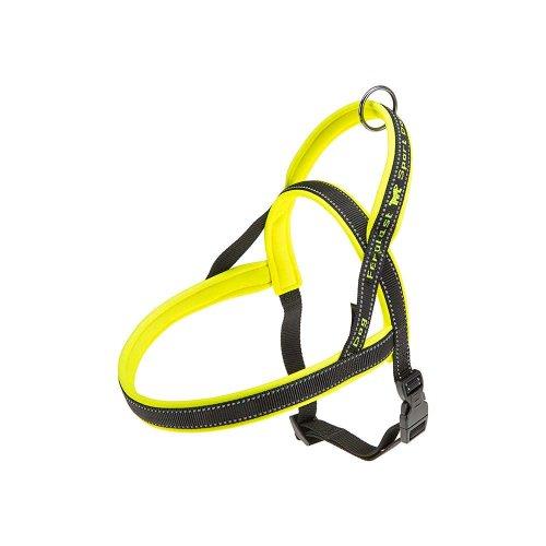Ferplast Sport Dog Matic P Medium - шлея Ферпласт Спорт для собак средних пород