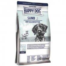 Happy Dog Sano N - диетический корм Хэппи Дог для собак