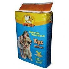 JoyPet - пеленки абсорбирующие ДжойПет для щенков и собак