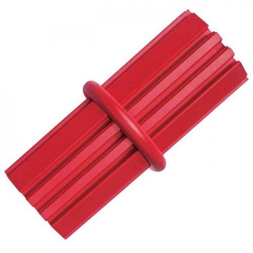 Kong Dental Stick - игрушка Конг для собак