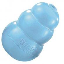 Kong Puppy - игрушка для лакомств Конг для щенков