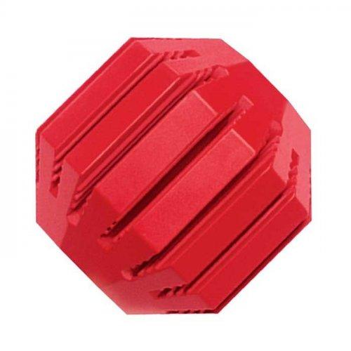 Kong Stuff-A-Ball - игрушка резиновая Конг для собак