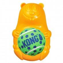 Kong Tennis Pals - игрушка-головоломка Конг для собак