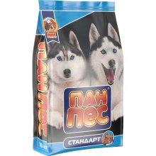 Пан Пес Стандарт - корм для взрослых собак