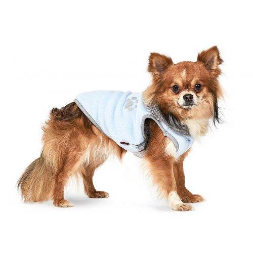 Pet Fashion - жилет Пет Фешн Чип для собак