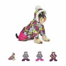 Pet Fashion - комбинезон Пет Фешн Герда для собак