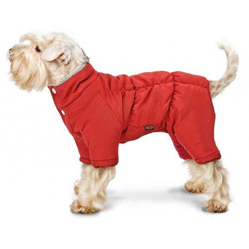 Pet Fashion - комбинезон Пет Фешн Индиго для собак