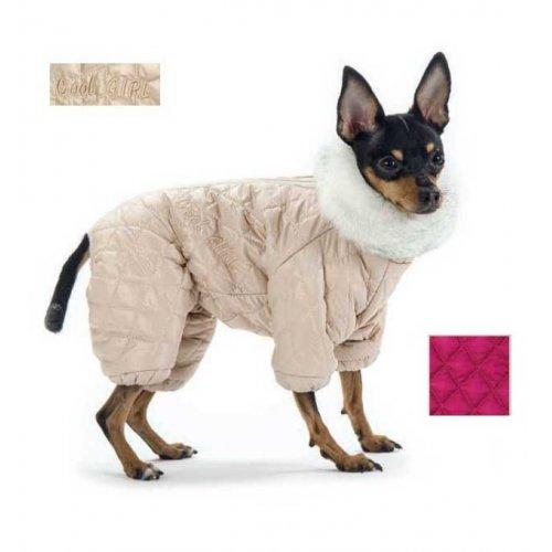 Pet Fashion - комбинезон Пет Фешн Солли для собак