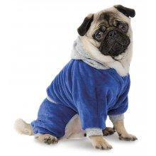 Pet Fashion - комбинезон Пет Фешн Снупи для собак