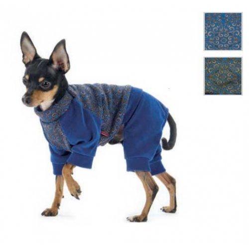 Pet Fashion - костюм Пет Фешн Амиго для собак