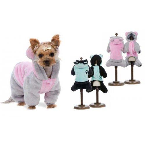 Pet Fashion - костюм Пет Фешн Альф для собак