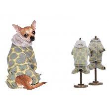 Pet Fashion - костюм Пет Фешн Шарон для собак