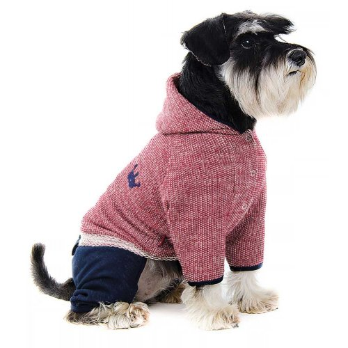 Pet Fashion - костюм Пет Фешн Гранд для собак