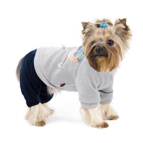 Pet Fashion - костюм Пет Фешн Стефани для собак