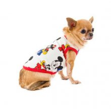Pet Fashion - борцовка Пет Фешн Марс для собак