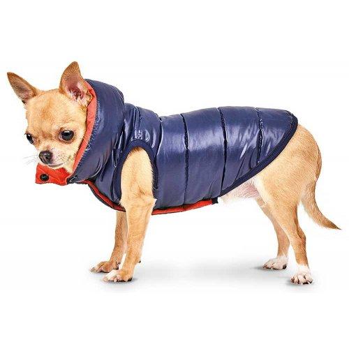 Pet Fashion - куртка-жилет Пет Фешн Маркиз для собак