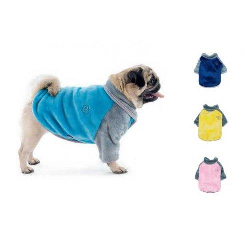 Pet Fashion - кенгурушка Пет Фешн Джерри для собак