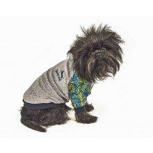 Pet Fashion - толстовка Пет Фешн Фил для собак