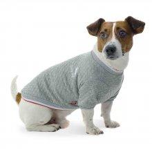 Pet Fashion - толстовка Пет Фешн Леон для собак