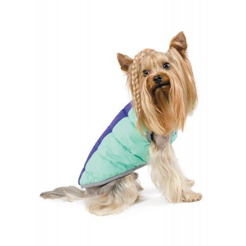 Pet Fashion - жилет Пет Фешн Микс для собак