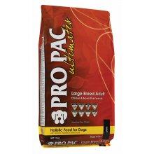 Pro Pac Adult Large Breed - корм Про Пак для собак крупных пород