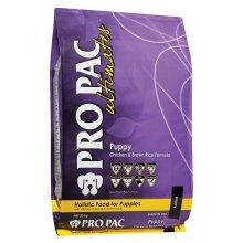 Pro Pac Puppy - корм Про Пак с курицей и рисом для щенков