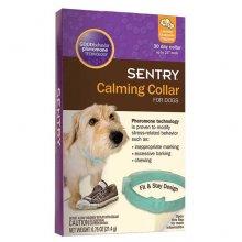 Sentry - ошейник Сентри с феромонами для собак