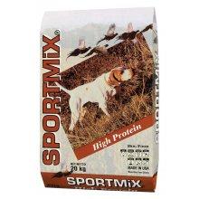 Sportmix High Protein - корм Спортмикс для собак с нормальной активностью