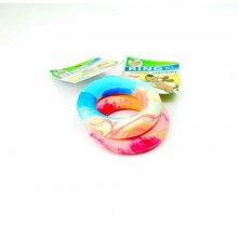 Sum-Plast Ring Gryzak Dent- кольцо Сам-Пласт для собак