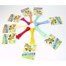 Sum-Plast Kosc -  кость Сам-Пласт для собак
