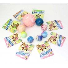 Sum-Plast - мяч Сам-Пласт для собак