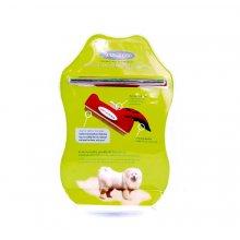 Unhairing Professional De Shedding Tool - фурминатор для собак гигантских пород