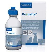 Virbac Pronefra - нефропротектор Пронефра для собак и кошек