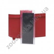 Stefanplast - угольный фильтр Стефанпласт для закрытых кошачьих туалетов
