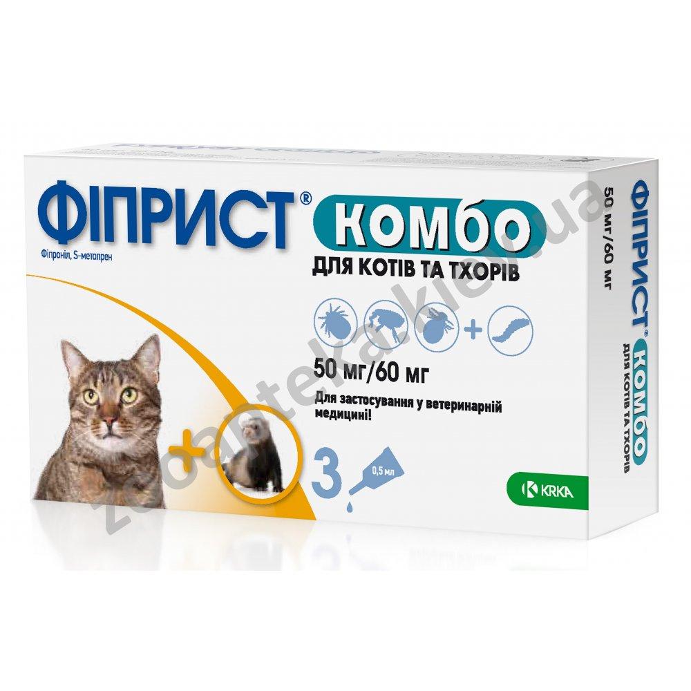 дронтал инструкция для кошек