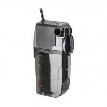Aquael UniFilter 280 - внутренний фильтр Акваэль ЮниФильтер, модель 280