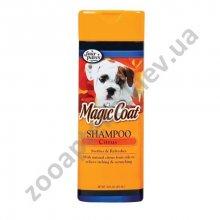 FP Citrus Shampoo - шампунь от зуда Фо Павс для собак