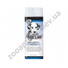 FP Medicated Shampoo - шампунь от перхоти и зуда Фо Павс для собак