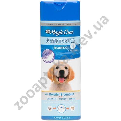 FP Gentle Tearless Shampoo - шампунь без слез Фо Павс для собак