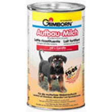 Gimborn - молоко Гимборн для взращивания щенков